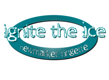 2017 Ignite the Ice