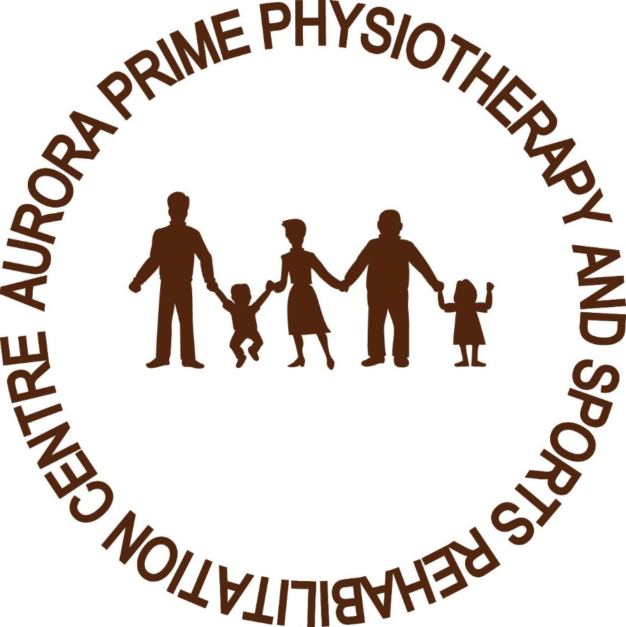Aurora Prime Physiotherapy