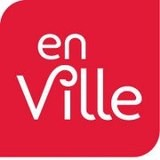 en Ville Event Design & Catering