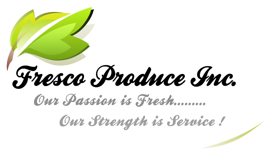 Fresco Produce Inc.