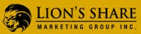 Lion's Share Marketing Group