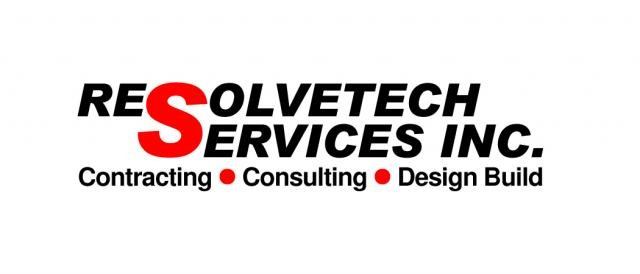 Resolvetech Servics inc.