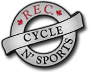 Rec Cycle & Sports