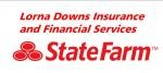 Lorna Downs State Farm Insurance